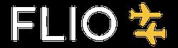 FLIO Blog