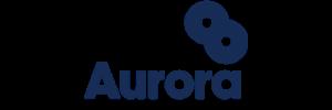 Aurora Airlines
