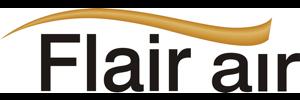 Flair Air
