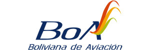 Boliviana de Aviacion
