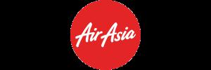 AirAsia Thai