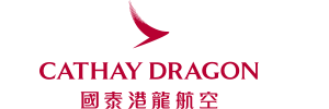 Cathay Dragon Airlines